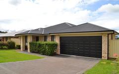 16 Menah Avenue, Mudgee NSW