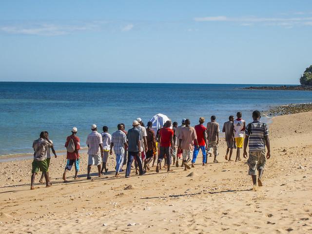 Madagascar10-092