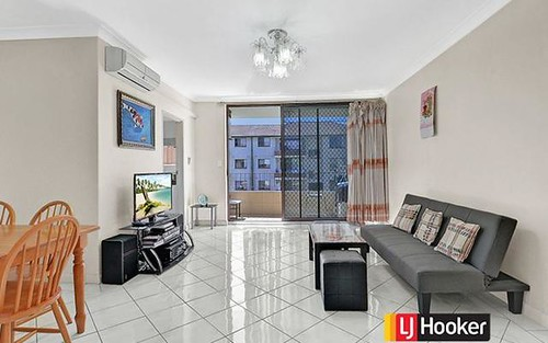 33/73 - 77 Mcburney Road, Cabramatta NSW 2166