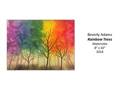 "Rainbow Trees • <a style=""font-size:0.8em;"" href=""https://www.flickr.com/photos/124378531@N04/33757246685/"" target=""_blank"">View on Flickr</a>"