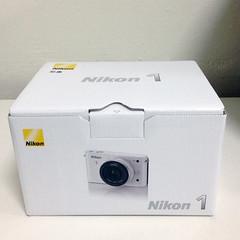 j1 nikon1 (Photo: chinnian on Flickr)