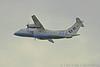 Photo of FlyBe Dornier 328-100