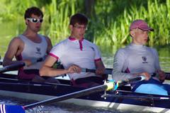 Emmanuel Rowers (MalB) Tags: cambridge pentax cam emma rowing emmanuel lycra k5 rowers