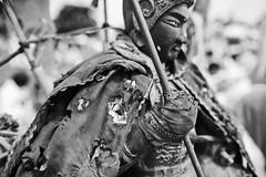 Path of the Nine Emperor Gods  (www.yeechaokoh.com) Tags: festival nine phuket emperor