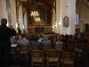 Kerk_FritsWeener_6083564