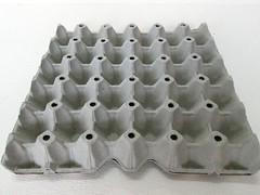 แผงไข่กระดาษ ถาดไข่กระดาษ pulp mold eggtray-6