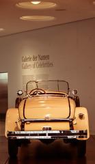 Mercedes-Benz Museum (bortescristian) Tags: museum canon germany deutschland photography eos rebel photo spring foto fotografie stuttgart picture mercedesbenz april imagine museo dslr cristian germania aprilie poza  primavara 500d alemagne 2013  xti bortes  bortescristian cristianbortes