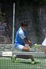 "carlos perez 3 padel 2 masculina torneo punto padel colegio cerrado calderon malaga julio 2013 • <a style=""font-size:0.8em;"" href=""http://www.flickr.com/photos/68728055@N04/9157892994/"" target=""_blank"">View on Flickr</a>"
