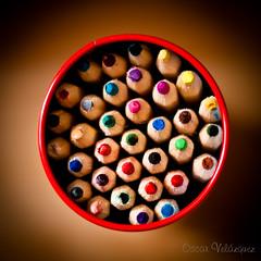 colores-2 (Oscarcillo) Tags: colors colores crayon