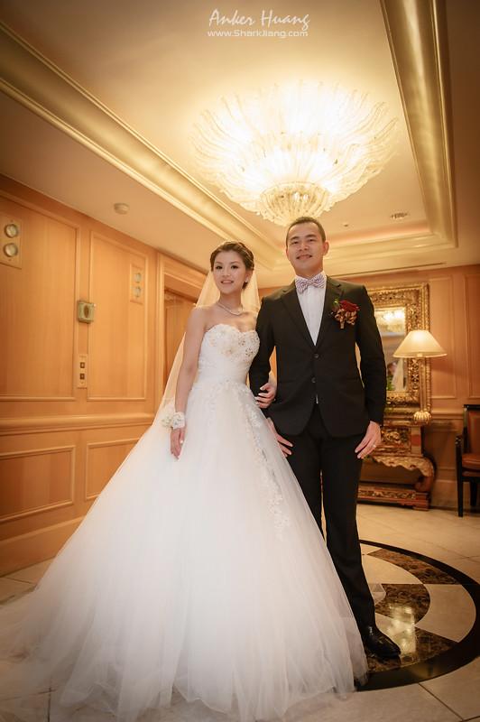婚攝Anker-20130629-西華飯店086
