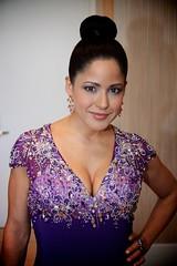 Veronica Diaz-Carranza