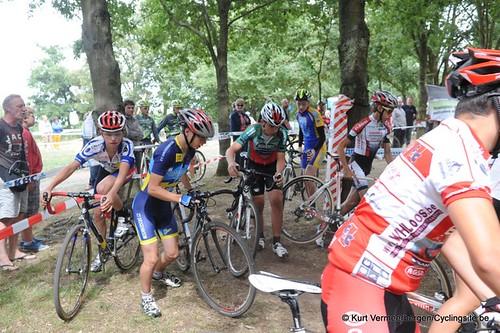 Nieuwelingen & juniors Kessel (79)