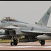 RSAF Typhoon - 312