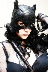Catwoman (Romanopolis) Tags: dream disney robots american hook fairies logan captainamerica catwoman kermit wolverine steampunk x23 babesofdragoncon womenofcosplay femalecaptainamerica dragoncon2013