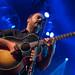 Dave Matthews Band (16 of 48)