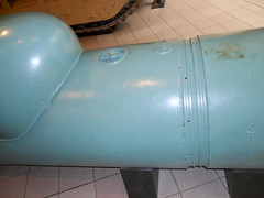 "Italian Two Man Human Torpedo (8) • <a style=""font-size:0.8em;"" href=""http://www.flickr.com/photos/81723459@N04/9712637919/"" target=""_blank"">View on Flickr</a>"