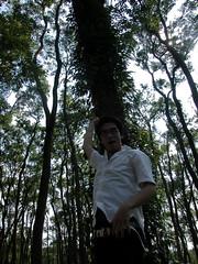 DSCN1273 (orafrank) Tags: 20060505 苗栗遊