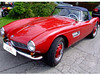 10 BMW 507 Verdeck rs 03
