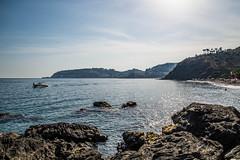 (oZopanda - David Cvico) Tags: espaa beach spain nikon playa andalucia d600
