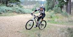 Dirt Diva (dirtdivas) Tags: uk england giant cycling europe cyclist unitedkingdom mountainbike mtb nikkor mountainbiking berkshire d3 swinley mountainbiker swinleyforest crowthorne dirtdiva 2013 dirtdivas giantbikes mtbriding giantanthem womancyclist nikond3 2470mmf28g awcycles crowthornewoods graemewarren dirtdivasraceteam giantanthemx giantanthemx2009 jacqueeaston wwwdirtdivascouk