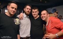 11 Octombrie 2013 » Concurs Karaoke - semifinale