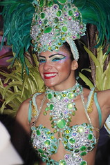 IMGP3483 (koichimura) Tags: show carnival party woman sexy girl rio festival japan costume samba dancer sensual bikini fantasia singer evento carnaval  amusementpark garota japo saitama festa dana tokorozawa canto  saitamaken bailar  baila cantora  cantar  pentaxkx passista danarina    danar   parquedediverso   sambista  biquni  2013      tokorozawashi seibuenyuenchi     smcpentaxda18270mmf3563edsdm   riocarnivalshow