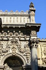 ISTAMBUL - Turquia (JCassiano) Tags: arquitetura arch