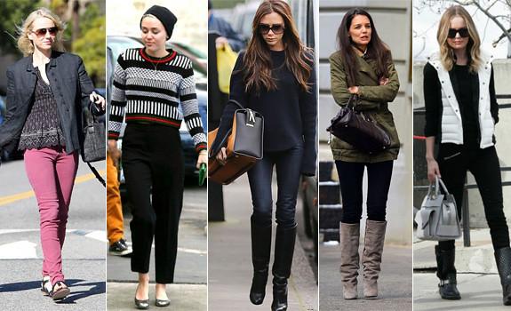 celebrity-street-style-2013-1.jpg