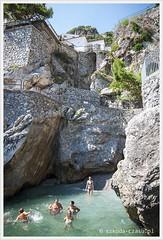 Wybrzeże Amalfi-61