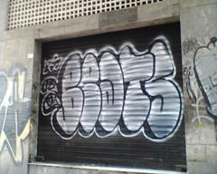 Beats ch (Criminals Beats) Tags: graffiti caracas ch beats