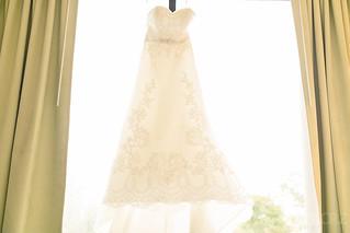 maas-wedding-draft-019