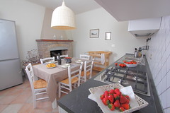 Marcheholiday Residenza Il Podere (Marcheholiday Le Marche Images) Tags: sea holiday beach mare pesaro countryhome marcheholiday
