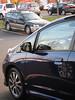 IMG_1447 (Dan Correia) Tags: northampton shadows reflection car subaru kia honda fit topv111 topv333 topv555 topv777