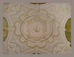 2013 Paris petit palais 014 (normandie2005_horst Moi_et_le_monde) Tags: paris musee palais petit