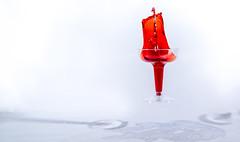 Oops! (Blut00) Tags: glass wine falling splash capture liquid speedlight freefall