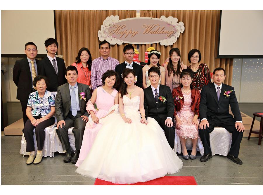 1102_Blog_096.jpg