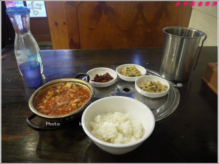 0402鐘路 新村食堂 (11).JPG