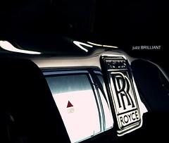 pic67 Rolls Royce