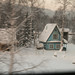 somewhere in Siberia
