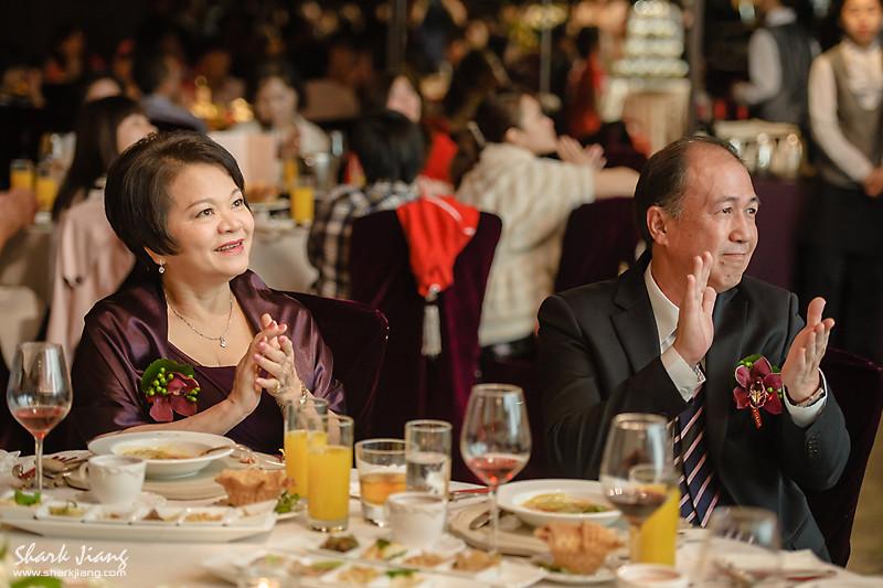 婚攝,台北君品酒店,婚攝鯊魚,婚禮紀錄,婚禮攝影,2013.10.05_BLOG-0078