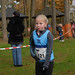 """wintercup2 (157 van 276) • <a style=""""font-size:0.8em;"""" href=""""http://www.flickr.com/photos/32568933@N08/11067295045/"""" target=""""_blank"""">View on Flickr</a>"""