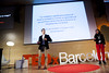 "TedXBarcelona-6537 • <a style=""font-size:0.8em;"" href=""http://www.flickr.com/photos/44625151@N03/11133176104/"" target=""_blank"">View on Flickr</a>"