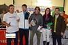 "gerardo ballesteros y lucia gonzalez subcampeones mixta A torneo padel honda cotri club tenis malaga diciembre 2013 • <a style=""font-size:0.8em;"" href=""http://www.flickr.com/photos/68728055@N04/11212689973/"" target=""_blank"">View on Flickr</a>"