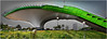Hubschrauberlandeplattform, Plateforme d'atterrisage d'hélicoptère, Helicopter landing platform, Hospital of RWTH Aachen, Germany (claude lina) Tags: germany deutschland aachen allemagne aixlachapelle creativemindsphotography mygearandme mygearandmepremium mygearandmebronze mygearandmesilver