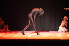 IMG_2173 (nda_photographer) Tags: boy ballet girl dance concert babies contemporary character jazz newcastledanceacademy