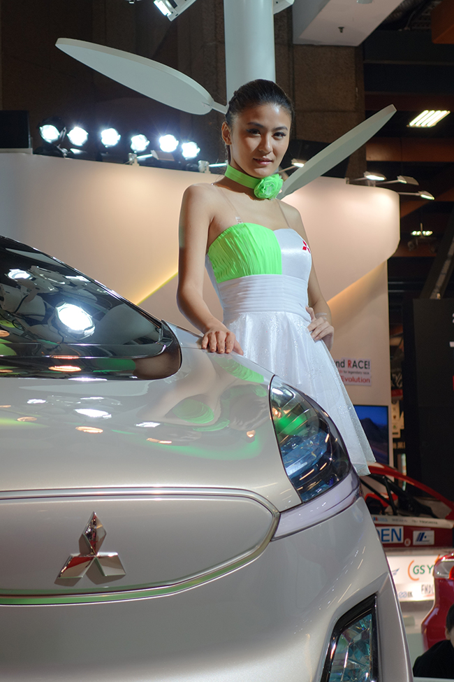 2014台北車展SG篇-028