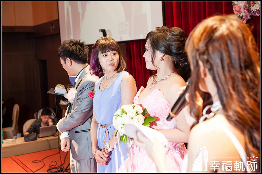 Wedding-1256