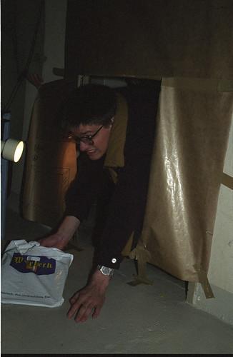 1992_04_BS-211-92_Gluringen_007
