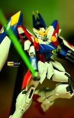 Gundam_8 (Deck Abulencia) Tags: photography gundam gunpla pinoygundam