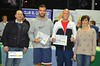 "Adolfo Tierno y Gaby Martin campeones 4 masculina torneo padel renault tahermo el candado enero 2014 • <a style=""font-size:0.8em;"" href=""http://www.flickr.com/photos/68728055@N04/12208221634/"" target=""_blank"">View on Flickr</a>"